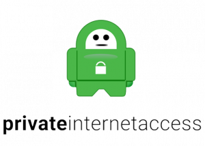 privateinternetaccess vpn