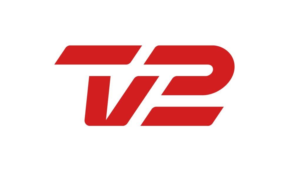 tv2 i udlandet