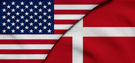 amerikanske tv kanaler danmark